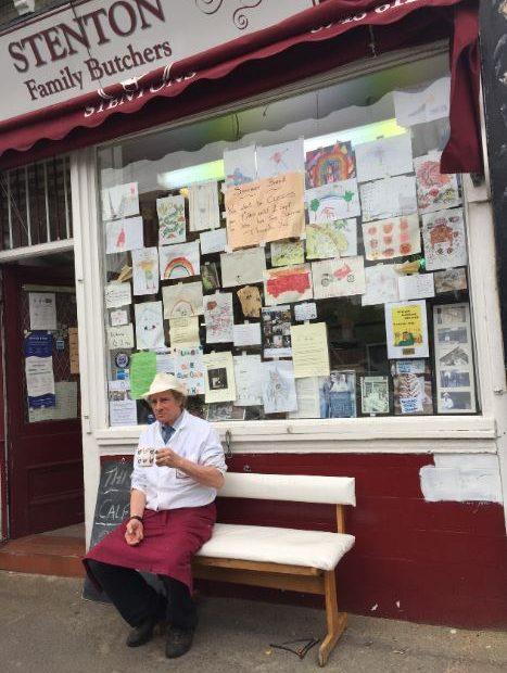 Hammersmith-Butcher_John-Stenton-W6