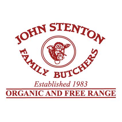 John-Stenton-London Butcher